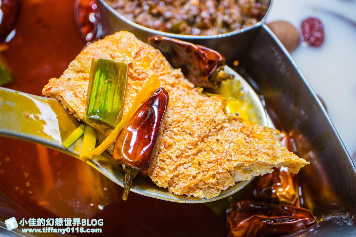 [台北火鍋推薦]寬巷子火鍋士林店/振興龍蝦雙人套餐超優惠/藝術品等級的火鍋好吃又好拍