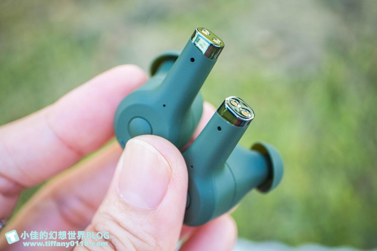 [耳機推薦]Sudio Ett降噪抗水藍牙耳機(專屬折扣碼最低價)/主動降噪功能+IPX5 防水係數
