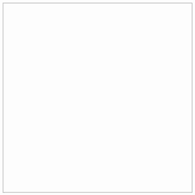 [2020宜蘭民宿包棟] 精選30間宜蘭包棟民宿/泳池/烤肉/麻將/唱歌