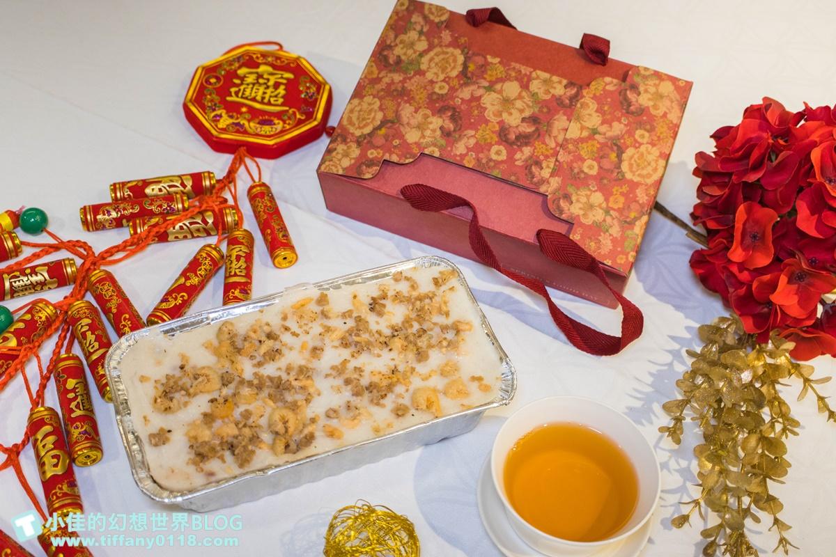 [外帶年菜推薦]欣葉年菜澎湃上桌/欣葉台式圍爐鍋物以及異國年菜鍋物大集合/不用出國也能享受異國料理美食