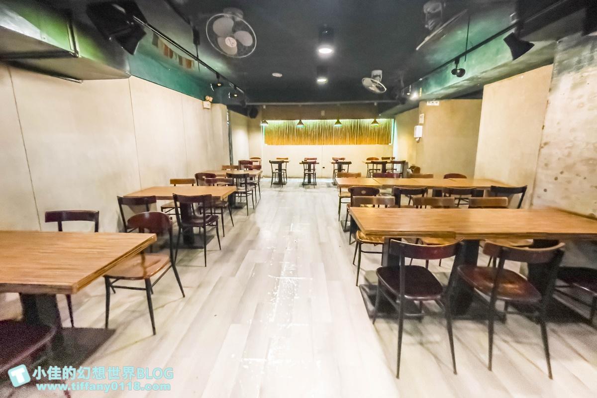 [西門町美食]一級排骨飯(附菜單)/平日午餐送70元飲料/排骨超厚又多汁/台北排骨飯推薦