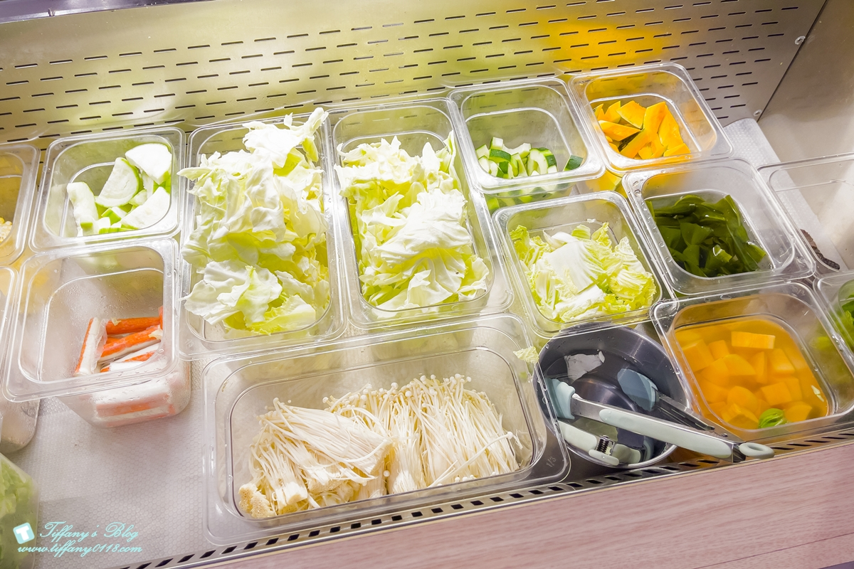 [信義區個人火鍋懶人包]一個人也能吃飽又吃巧的超值鍋物/飲料、冰淇淋、蔬菜吃到飽超划算(陸續增加中)