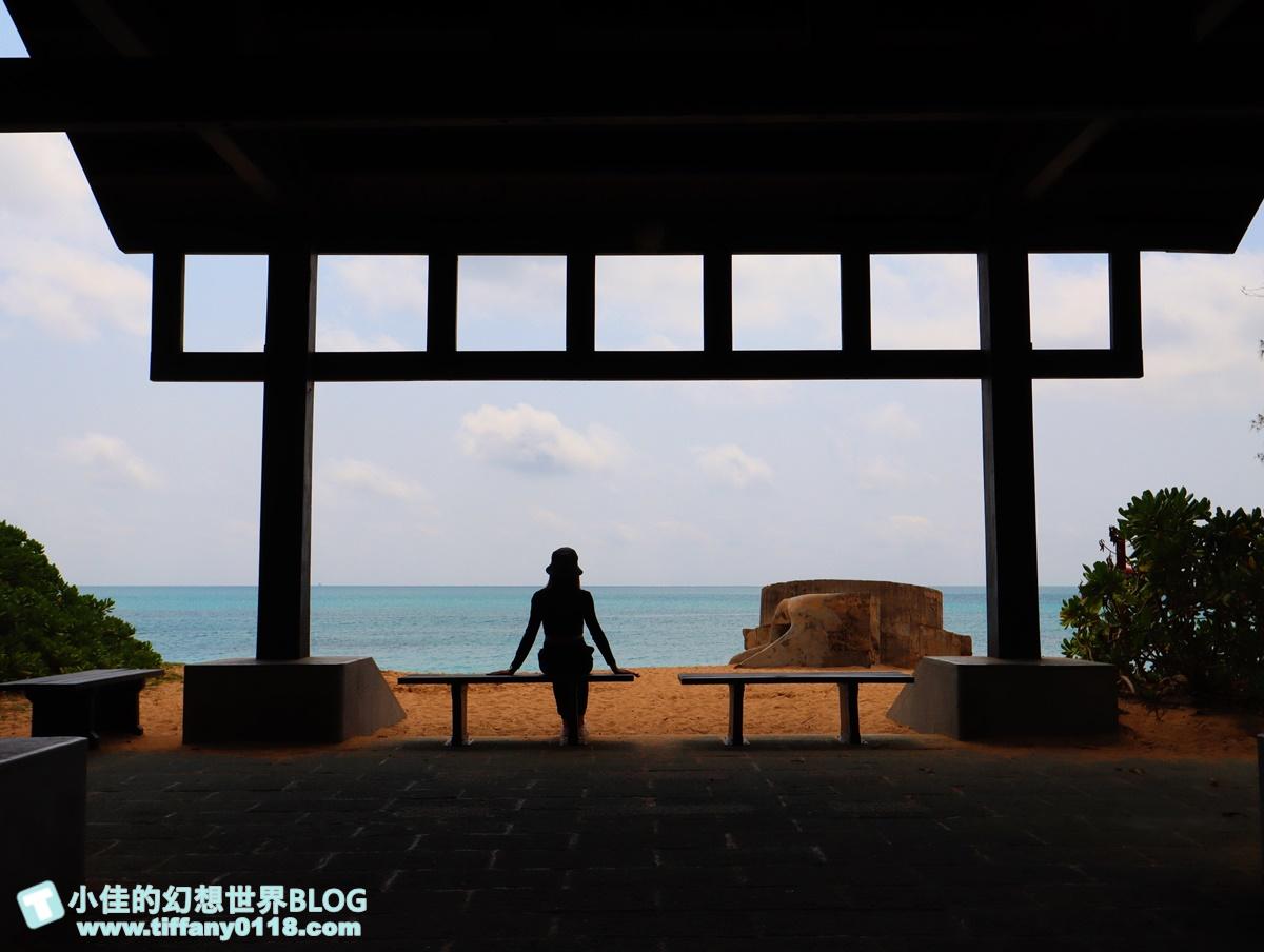 [澎湖行程]島可夢環島專車/澎湖絕美打卡景點坐車輕鬆玩/半天遊一日遊任你選