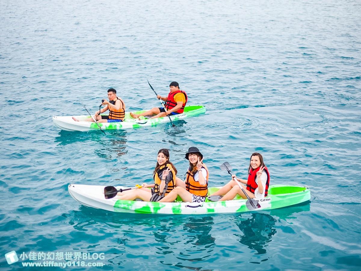 [澎湖懶人包]澎湖3天2夜海陸遊這樣玩/坐車環島+坐船玩水/一次給妳海陸玩到飽