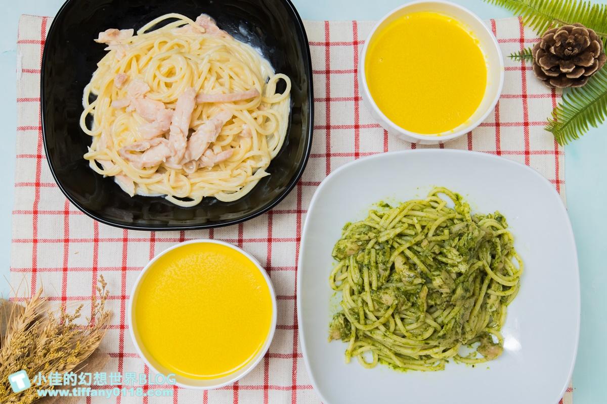 [宅配美食推薦]快樂廚房happy kitchen/有溫度的料理給你家的溫暖/方便快速的懶人料理推薦