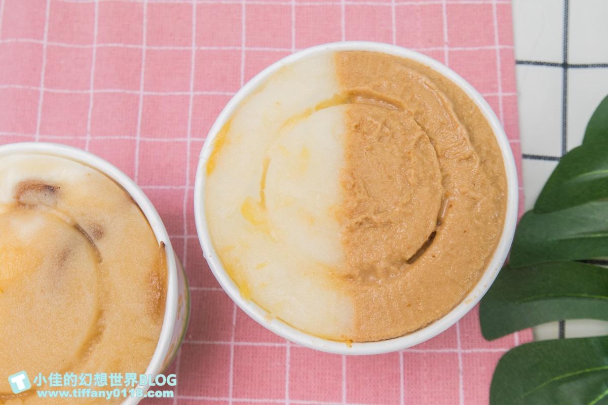 [宜蘭美食]涼心冰店(原:黑店)/真材實料好吃的綿綿冰/超過50年的古早味宜蘭冰品推薦