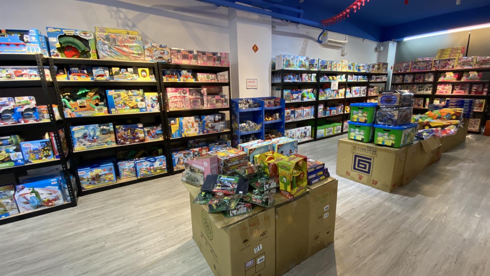 [玩具特賣會]2222 2kids玩具特賣會/最新玩具力拼市場最低價/滿千可刷卡/劍潭捷運站士林夜市口